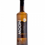 BOTELLA TEMPUS MOON BLANCO BARRICA_